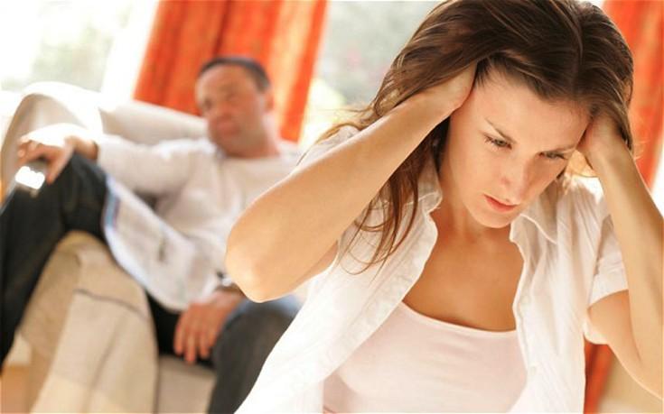 Как сделать так чтобы муж боялся потерять свою жену 26