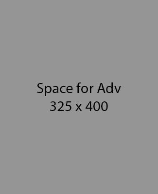 Sidebar-2