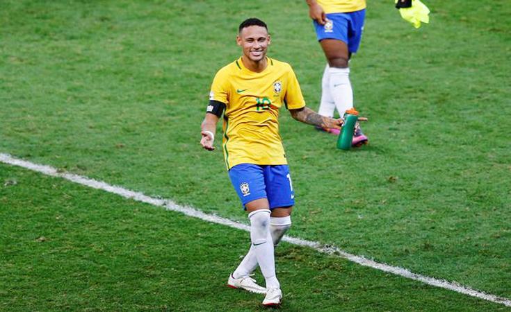Argentina 3-0