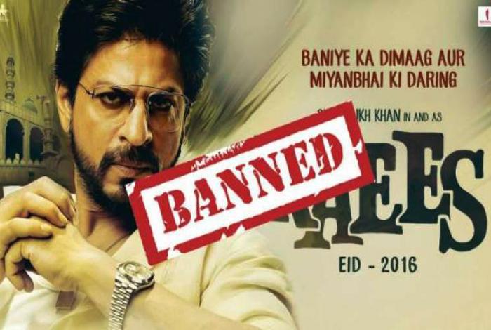 portrayal of muslims in indian cinema