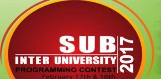 Programming Contest