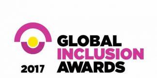 Global Inclusion Award