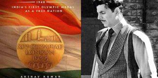 Olympics-based