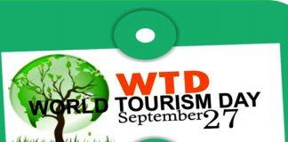 Tourism Day