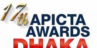 APICTA awards