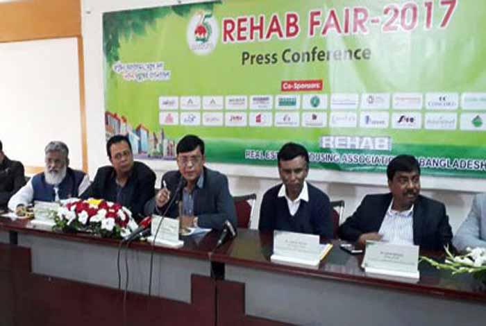 Rehab fair-2017