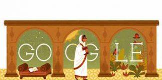 Begum Rokeya