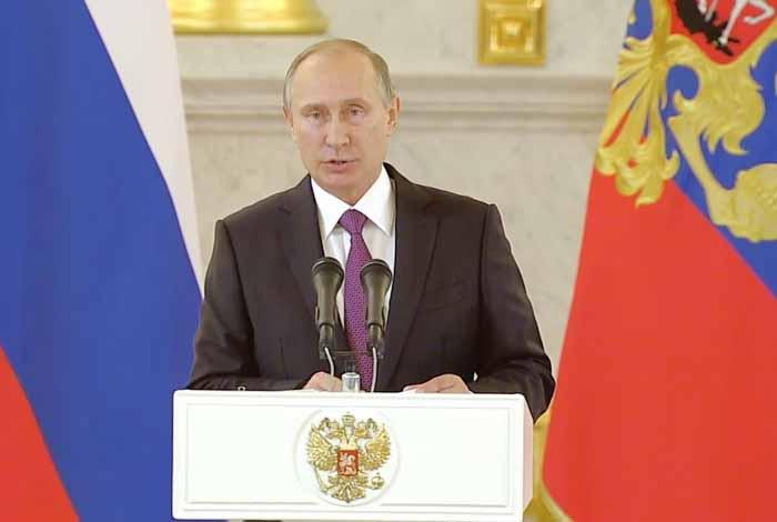 Vladimir