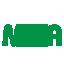 mna.com.bd favicon