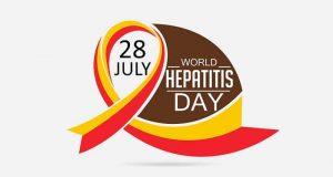 World Hepatitis