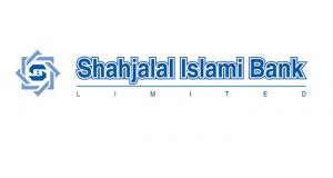 Shahjalal Islami
