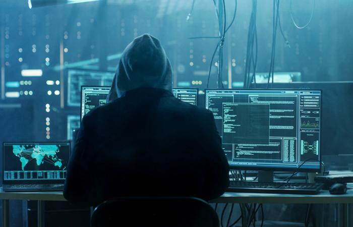 cyber