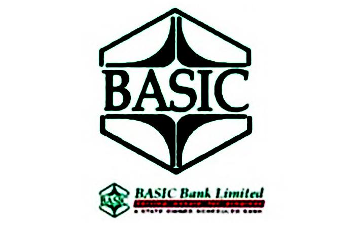 BASIC Bank